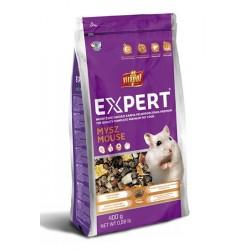 Vitapol Expert Корм для мышей и песчанок