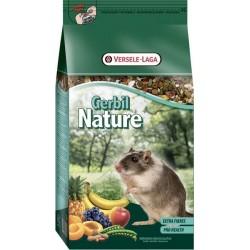 Корм Gerbil Nature, 750 гр