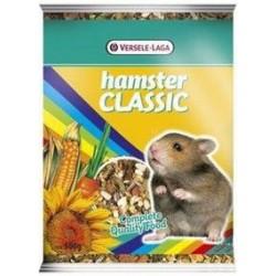 Корм Hamster Classic, 500 гр