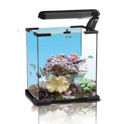 AQUAEL Аквариум Nano Reef 30 Black