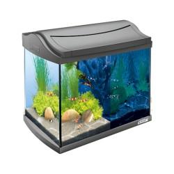Аквариум Tetra AquaArt LED Aquarium, 20 л