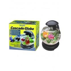Аквариум Cascade Globe Glas Aquarium 6,8 л