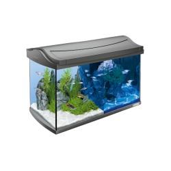Tetra AquaArt LED Aquarium