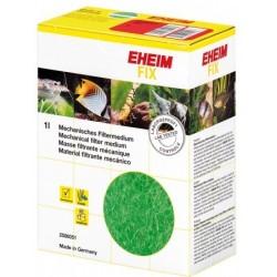 Фильтрующий материал EHEIM FIX /зелёное волокно