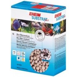 Фильтрующий материал EHEIM SUBSTRAT pro /субстрат