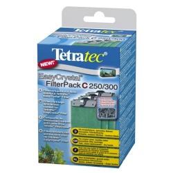 Катридж к фильтру Tetra EasyCrystal FilterPack