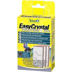 Картридж Tetra EasyCrystal FilterPack С 100