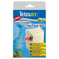 Картридж к фильтру Tetra EasyCrystal FilterPack 600