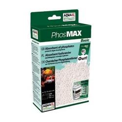 Наполнитель для фильтра Phosmax Basic