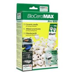 Керамический наполнитель для фильтра Bioceramax Pro 600 IL