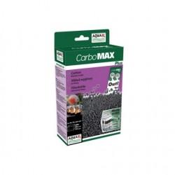 Угольный наполнитель для фильтра CarboMAX Plus
