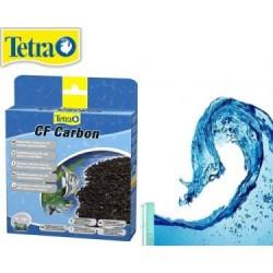 Губка Tetra СF Carbon 800 мл