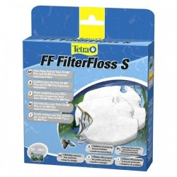Губка Tetra FF FilterFloss