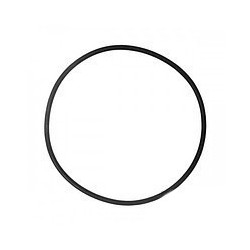 Уплотнит. кольцо для головы фильтра Tetra EX