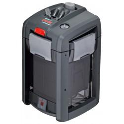 Внешний термофильтр EHEIM professionel 4+T 250
