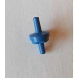 Boyu SV-006 Обратный клапан