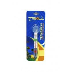 Triol ZL-158B Термометр толстый