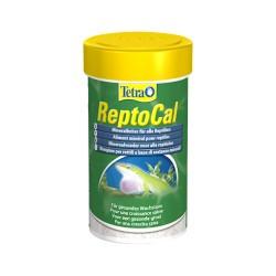 Корм Tetra ReptoCal, 100 мл