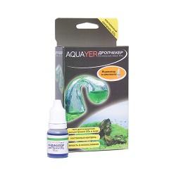 Aquayer Дропчекер+Индикатор, 50 мл