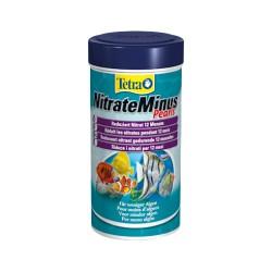 Средство Tetra NitrateMinus Pearls, 100 мл