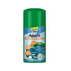 Tetra Pond AquaFit