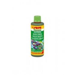 SERA Удобрение для растений Florena