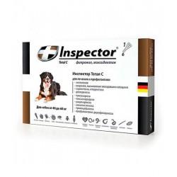 Экопром Inspector Total C I212
