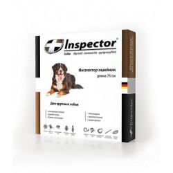 Экопром Inspector Ошейник I210