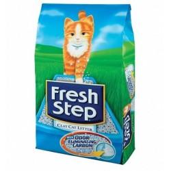 Fresh Step 3.17 кг