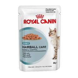 Royal Canin Hairball Care (85 гр.)