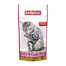 Beaphar Chondro Bits
