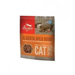 Orijen FD Wild Boar 35 гр (для кошек)