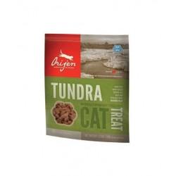Orijen FD tundra 35 гр (для кошек)