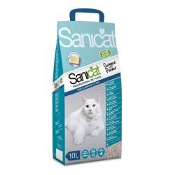 Sanicat Clean Oxygen Power, 10 л