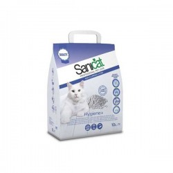 Sanicat Hygiene Plus, 10 л