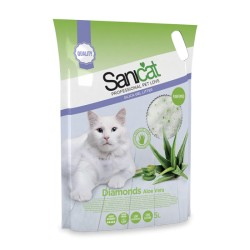 Sanicat Professional Fresh Aloe