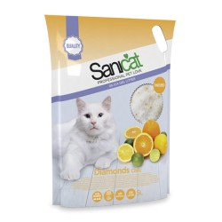 Sanicat Professional Fresh Citric