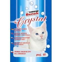 Super Benek - КРИСТАЛ