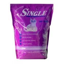 Наполнитель Single Lavender, 3,8 л