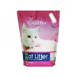 Наполнитель Silitter Crystal