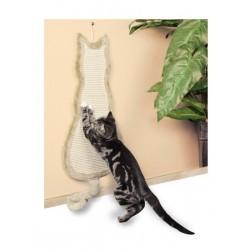 Trixie Когтеточка «Кошка»
