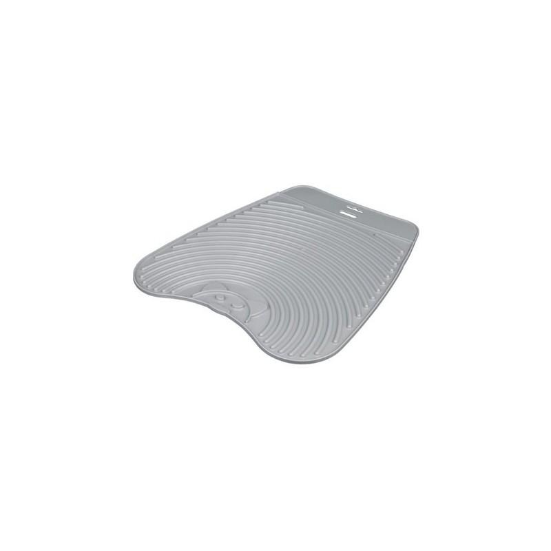 Коврик для туалета Trixie, 35×39 см