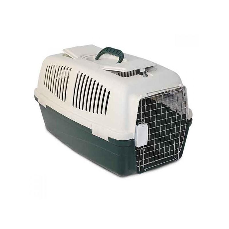 Triol FS-03 Переноска для животных L