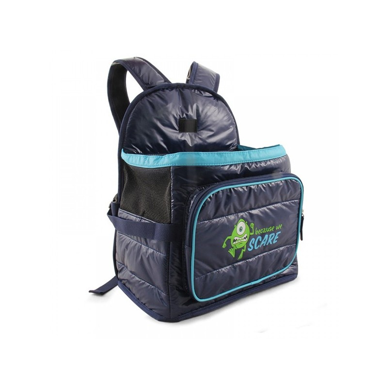 Triol Сумка-рюкзак Monsters