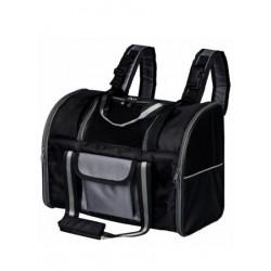 TRIXIE Сумка-рюкзак Marvin