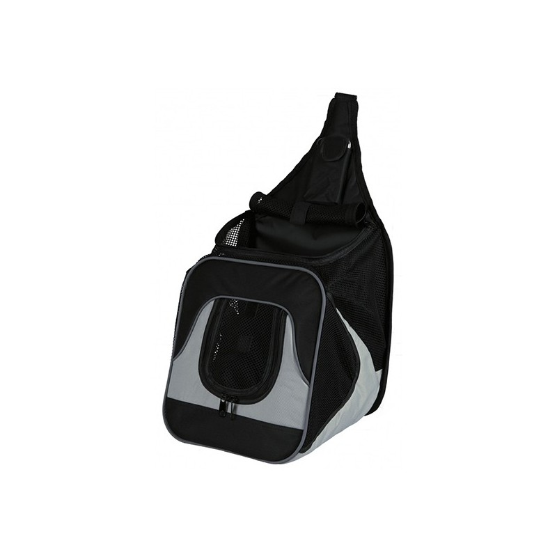 Trixie Savina Front Carrier