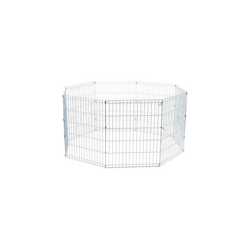 Triol Кл-25500 Вольер для животных