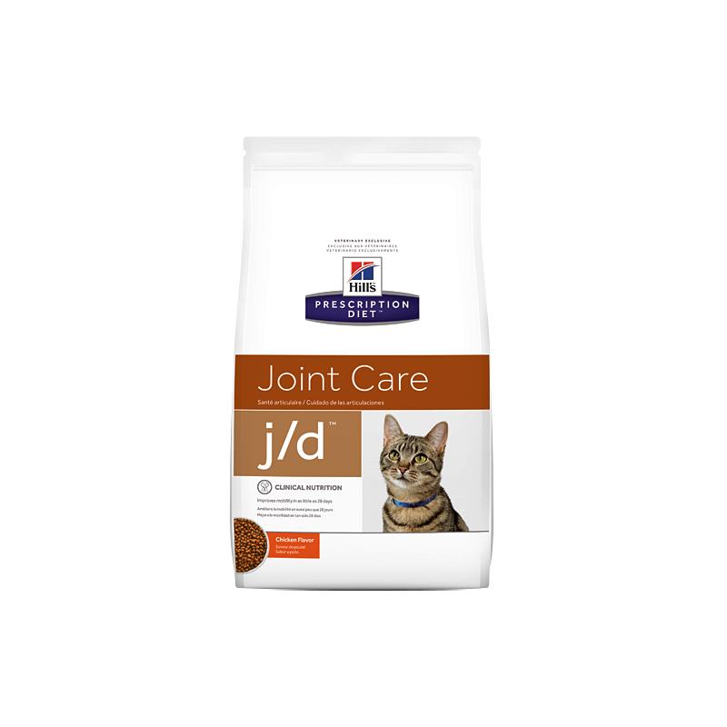 Hill's Prescription Diet j/d Joint Care