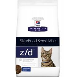 Hill's Prescription Diet z/d Food Sensitivities