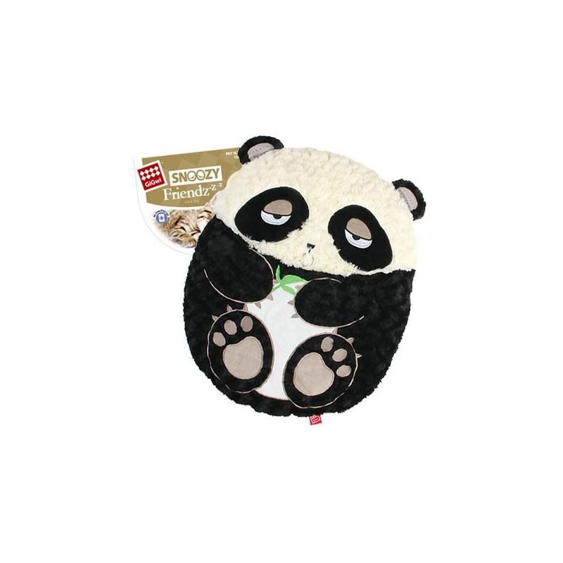 GiGwi Панда